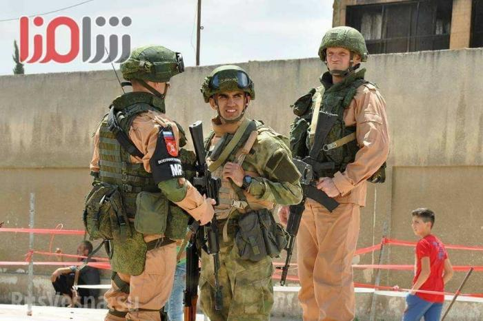 Котёл в Восточной Гуте: усилия армии России привели к колоссальному результату