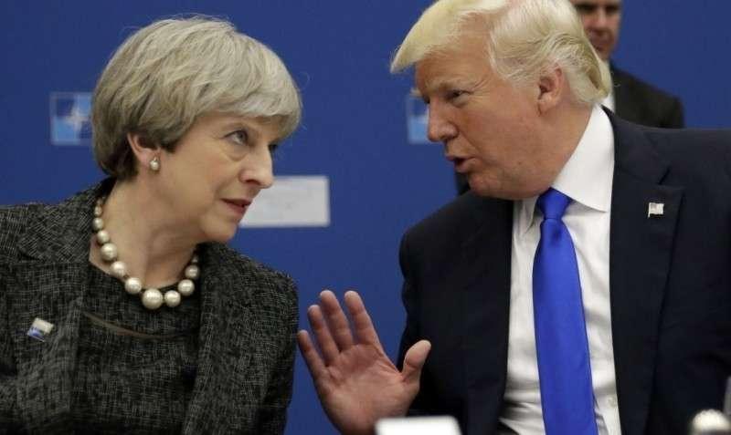Выход Британии из Европейского союза ослабил возможности Лондона влиять на европейские дела, укрепив ведущую роль Германии. В Германии историю с отравлением Скрипаля рассматривают как попытку британской верхушки «отыграть» понижение её статуса в Европе.