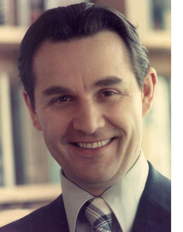 Крупная международная конференция по биотехнологиям начнется в Москве