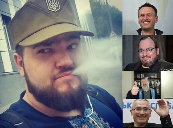 Кто автор фейка про «триста погибших» в Кемерово и зачем он это сделал