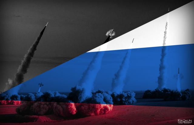 Высылка русских дипломатов – экспромт на почве провала планов Мирового Правительства