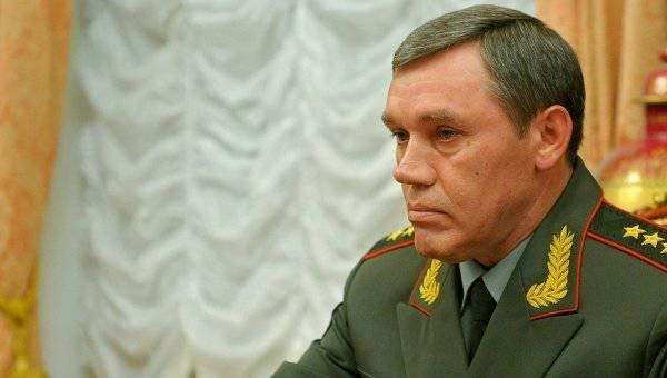 Россия провела черту перед Западом: по всей РФ будут развернуты ударные крылатые ракеты