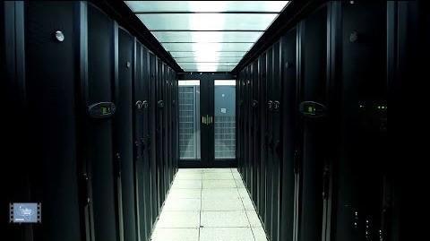 ВРоссии создан новый суперкомпьютер «Говорун»