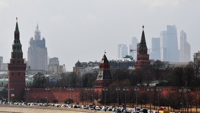 Как Дикая Англия хочет наказать Москву: отобрать бизнес и захватить Аэрофлот