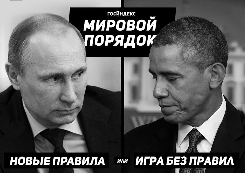 Разведка России против контрразведки Британии. Мэй сделала себе хуже