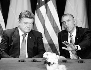 Трибунал Рассела: Порошенко, Обама, Расмуссен и Баррозо ответственны за военные преступления на Украине