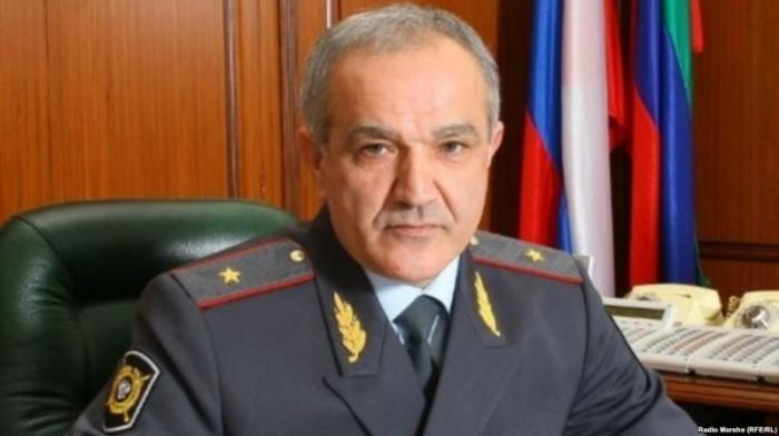 В Дагестане против местных чиновников возбудили 155 дел о коррупции
