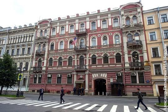 Россия способна ответить разведке США намного больнее