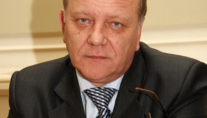 В Петербурге американских дипломатов выселят из двух зданий