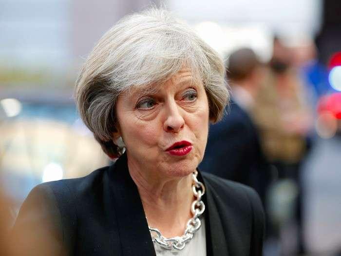 Британский журналист задал ещё 20 неудобных вопросов властям Англии по делу Скрипалей
