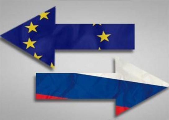 Иностранные СМИ выяснили истинные причины дипломатической войны Запада против Россией