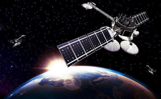 Космические киллеры России: кто на орбите уже попал в их прицел