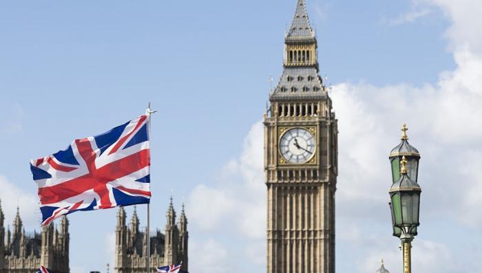 Лондон. Торгпредство России могут закрыть из-за отравления Скрипаля
