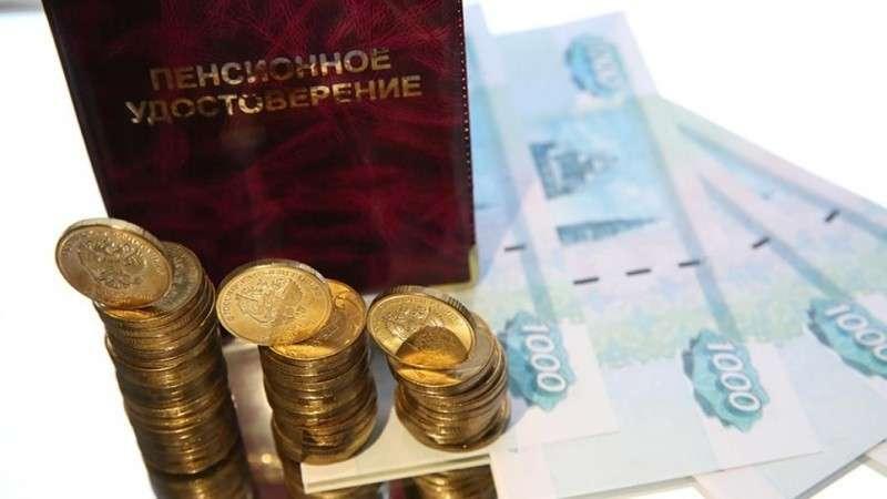 Что изменится в жизни россиян с 1 апреля