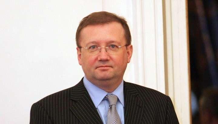 Яковенко: инциденты с рейсом