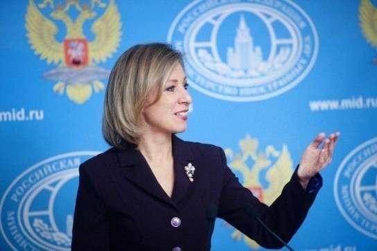 Россия дополнительно выгоняет ещё 50 английских дипломатов