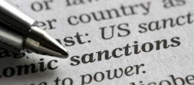 6 ответов России на новые санкции Запада