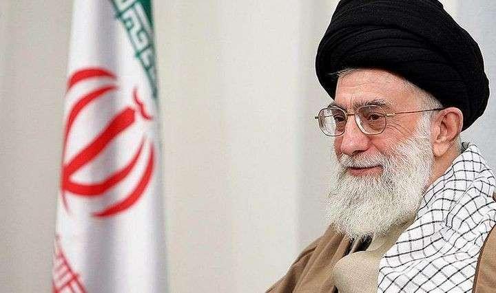 Иран отказал США в сотрудничестве в борьбе с «Исламским государством»