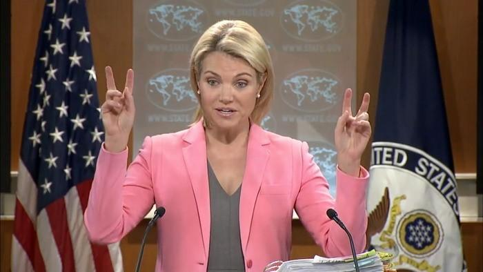 На Западе поверить не могут, что их дипломатов тоже можно выставить: «Как они смели?»
