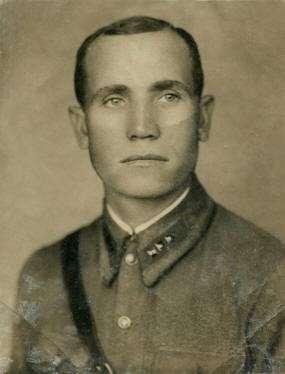 Капитан, который по личному распоряжению Сталина сразу стал генералом