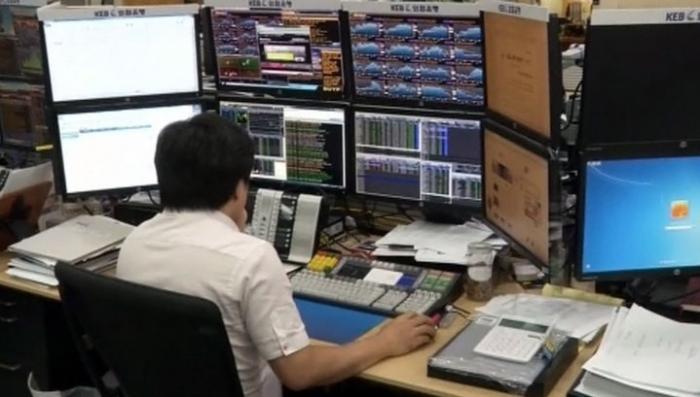 Акции компании братьев Магомедовых обрушились