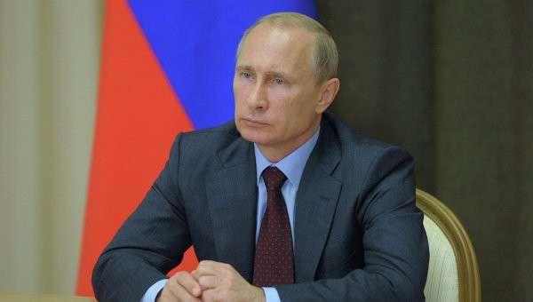 Стрелков определился: Путин - главный