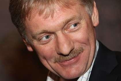 Кремль будет рад, если противники РФ выявят счета российских чиновников заграницей