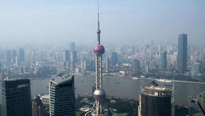 Торговая война: Китай окткрыто призвал членов ВТО противостоять США