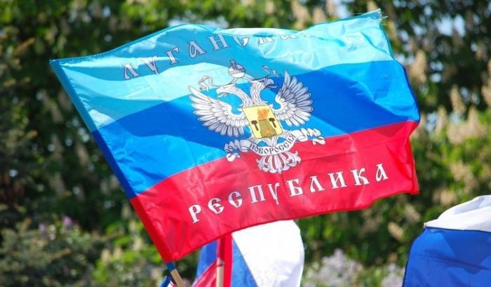 ЛНР полностью отменяет границы с ДНР – заявил Леонид Пасечник