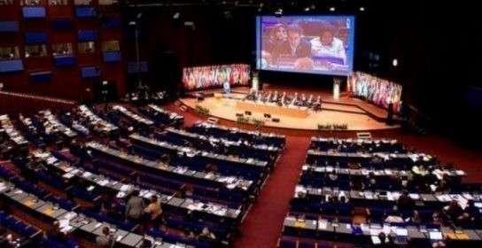 Предложение России о совместном расследовании отравления Скрипалей поддержали 14 стран