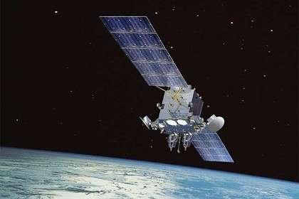 Россия успешно испытала противоспутниковое оружие