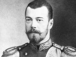 Расстрел царской семьи в Екатеринбурге – фальшивка, установила экспертиза