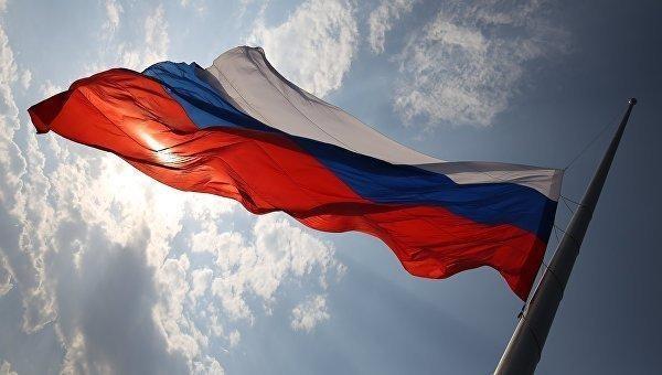 Как уходят русские: пиндосы ошарашены «выходкой» российских дипломатов