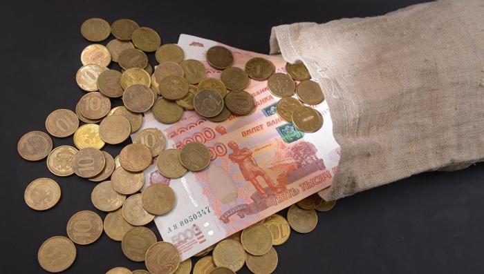 Социологи узнали, сколько денег нужно семье в месяц для «нормальной жизни»