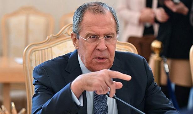 Выступление Сергея Лаврова на VII Московской конференции по международной безопасности