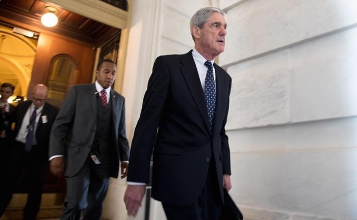 Олигархи из России побежали каяться и ябедничать прокурору США