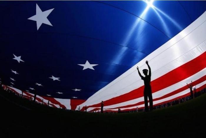 Мифы и факты об американской исключительности