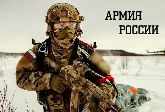 Спецназ России «Альфа» в 1993 году и сегодня – почувствуйте разницу
