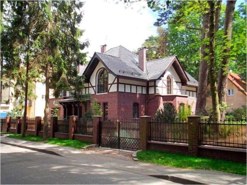 Отсталая Россия: до чего русские довели бывший немецкий город Раушен, ныне Светлогорск