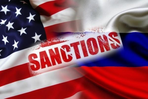 США ввели санкции против российских чиновников, миллиардеров и компаний (полный список)