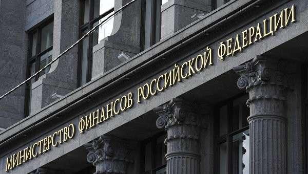 На зло санкциям: профицит госбюджета за 8 месяцев составил 2%