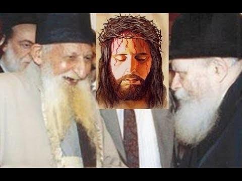 Новости Хазарского каганата Эдуарда Ходоса №32: «Я пришёл вам мешать...»