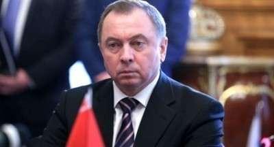 Белорусское еврейство просит не считать Белоруссию частью России