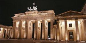 Европа: замёрзнем в интересах США!