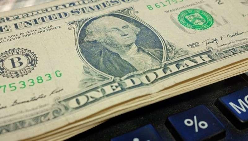 Российские олигархи потеряли за день более 15 миллиардов долларов и продолжают терять