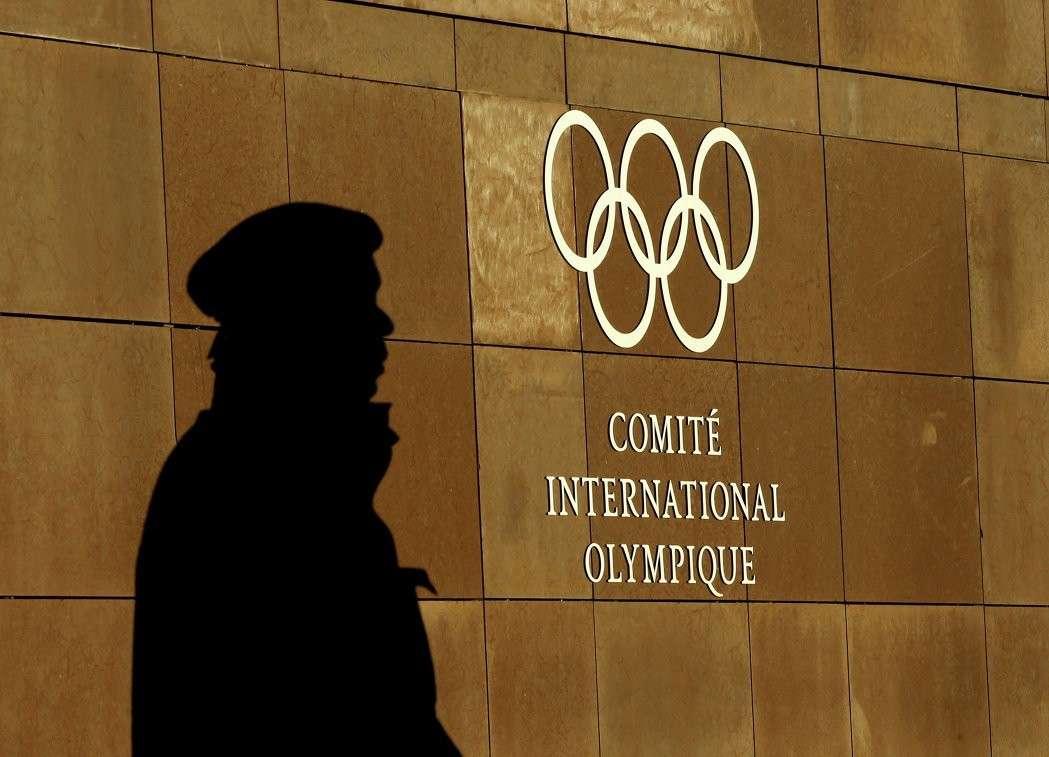 27 членов МОК подозреваются в получении крупных взяток