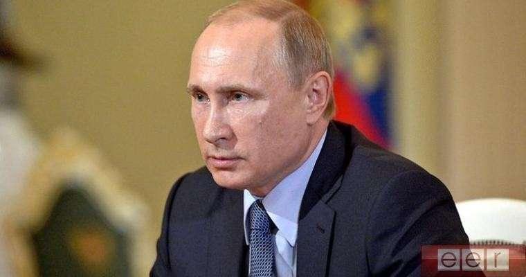 компании США попадут под санкции России