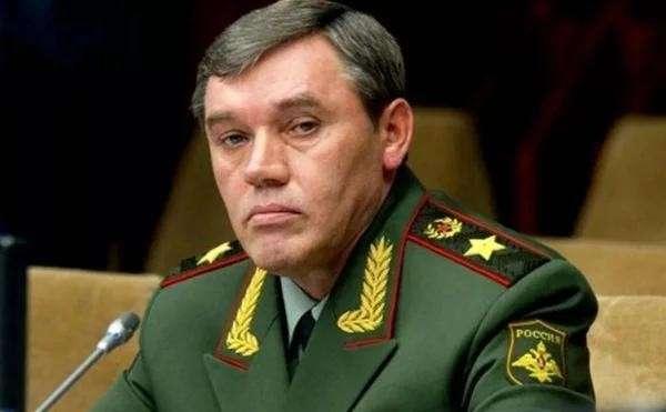 Россия впервые обратилась к пиндосам таким тоном: «Пора заканчивать этот ваш беспредел!»