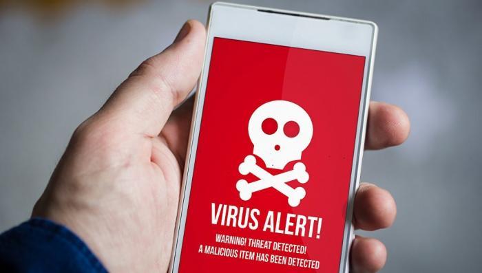 Файлы Microsoft Word стали разносчиком опасного вируса и причиной кибератак