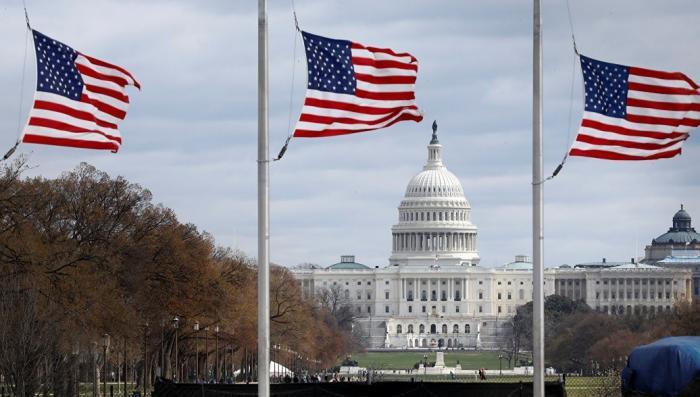 Вашингтон думает как ещё побольнее ударить Россию санкциями